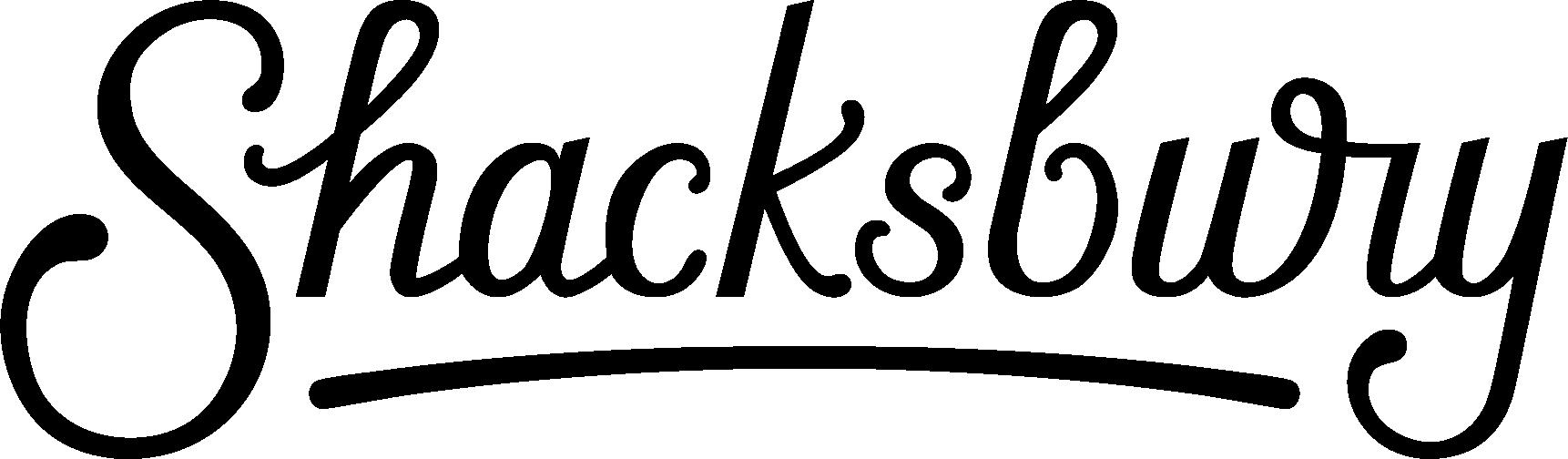 Shacksbury_Logo_Horizontal.png