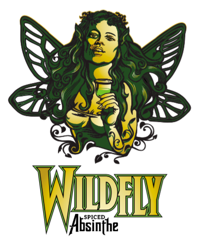 Wildfly.png