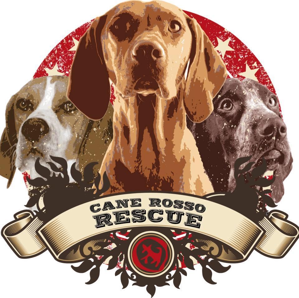 Cane Rosso Rescue.jpg