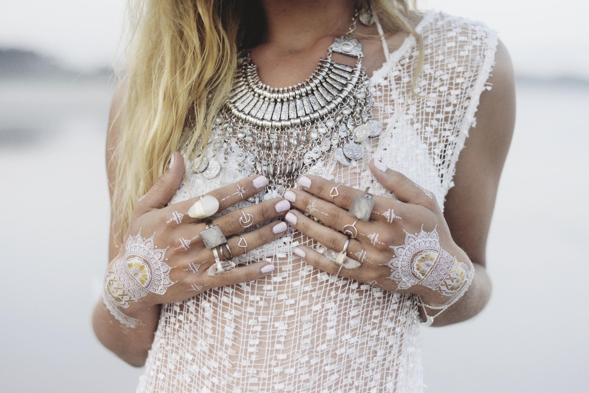 hands close up 1.jpg