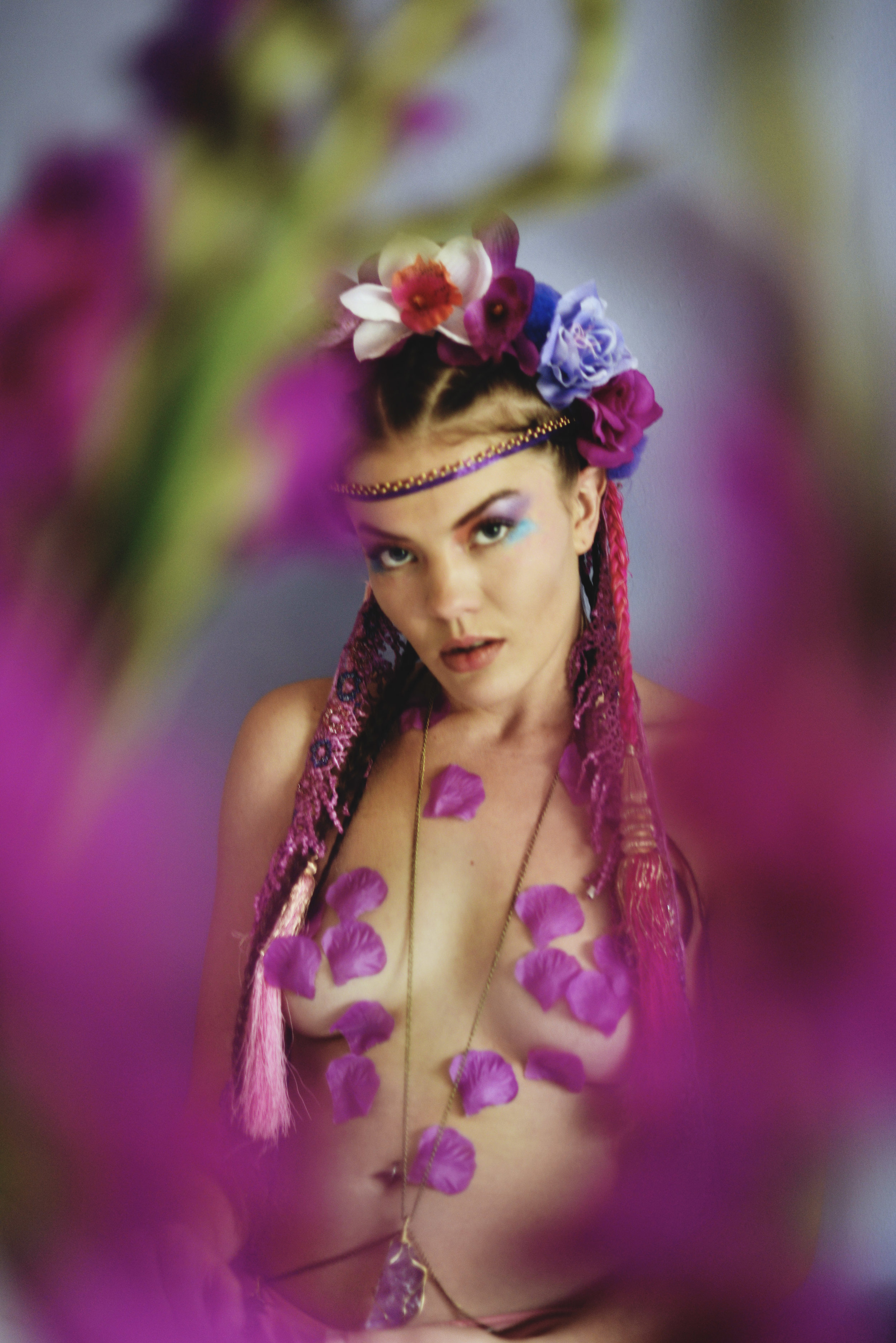 purple headdress 3.jpg