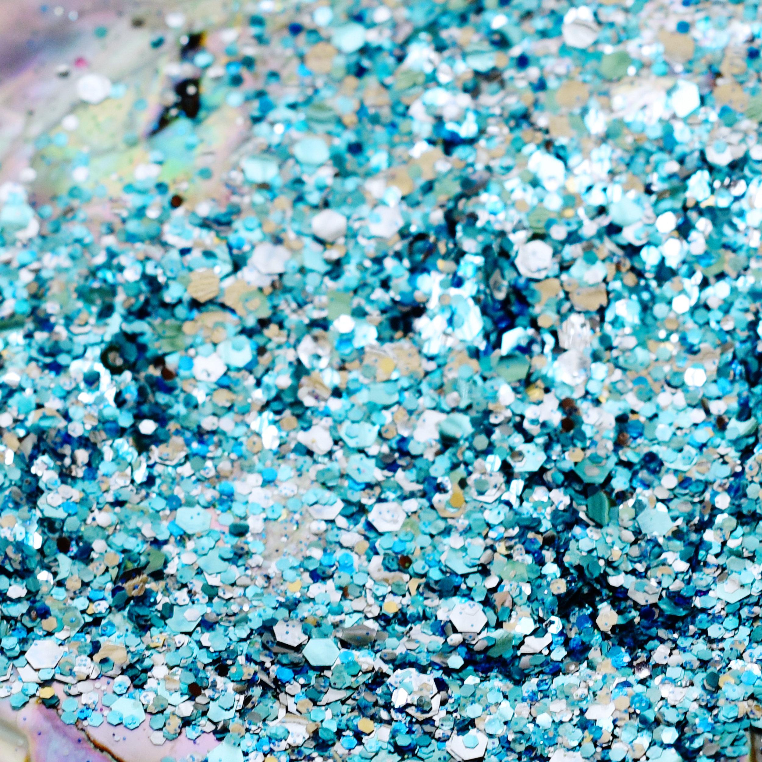 mauis dolphin glitter.jpg