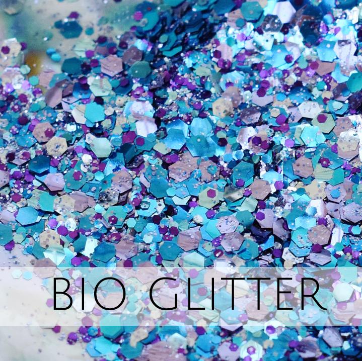 bio glitter icon 6.jpg