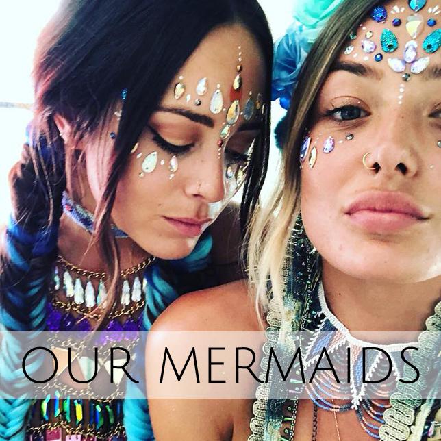 our mermaids icon 2.jpg
