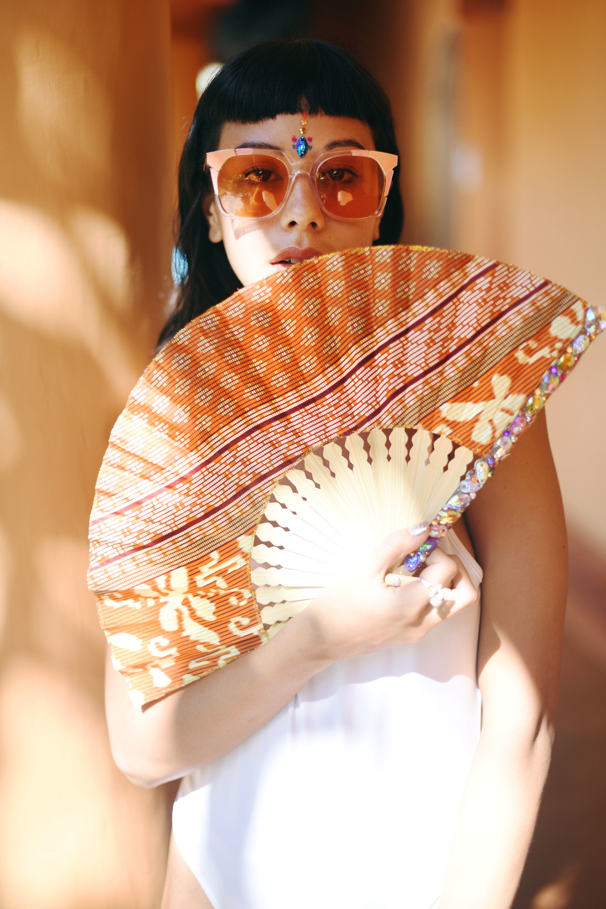 orange fan 2.jpg
