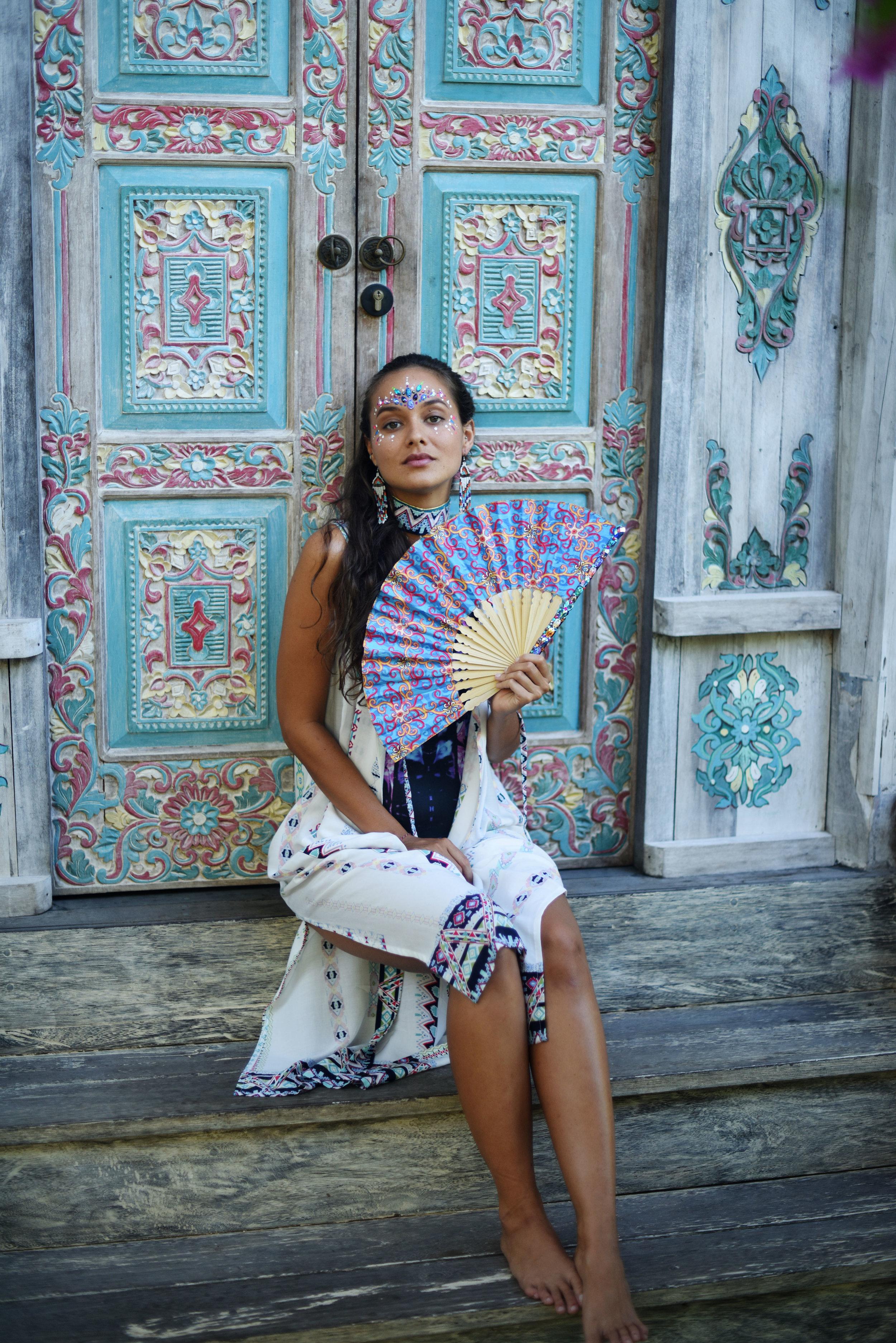 fan tribal 2.jpg