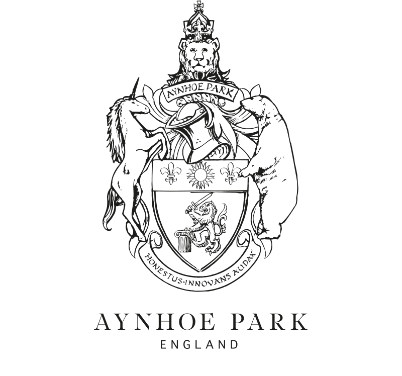 Aynhoe-Park-crest-homepage.png