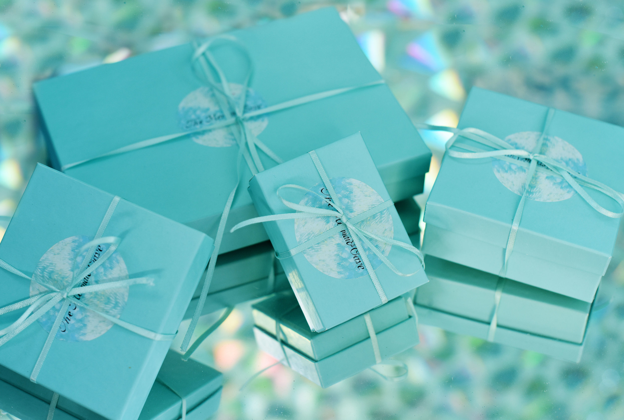 all boxes with ribbons.jpg