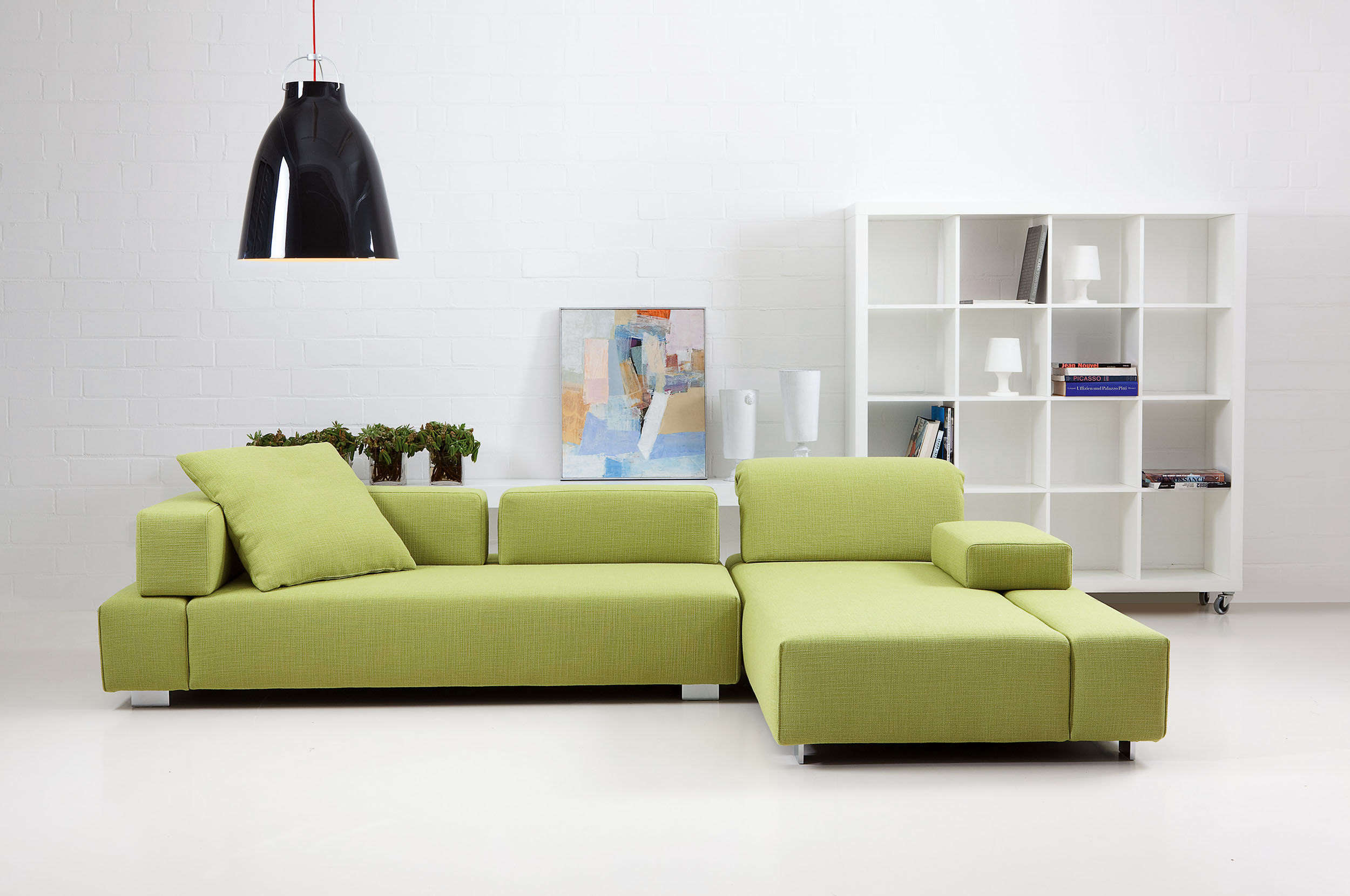 fields_Sofas_gruen_0975.jpg