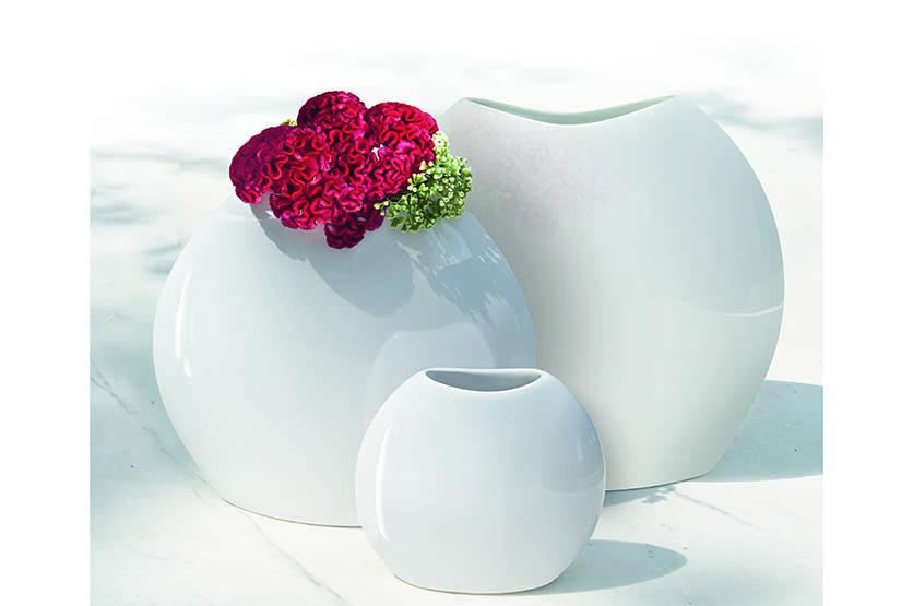 Moon Vasen.jpg