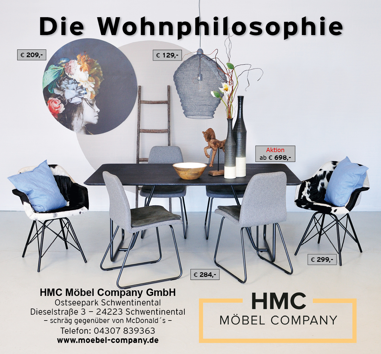 HMC_Prospekt_2018_Seite_1.jpg