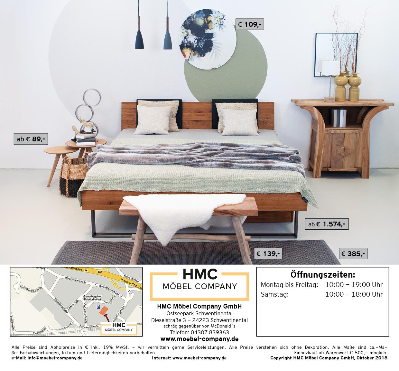 HMC_Prospekt_2018_Seite_12.jpg