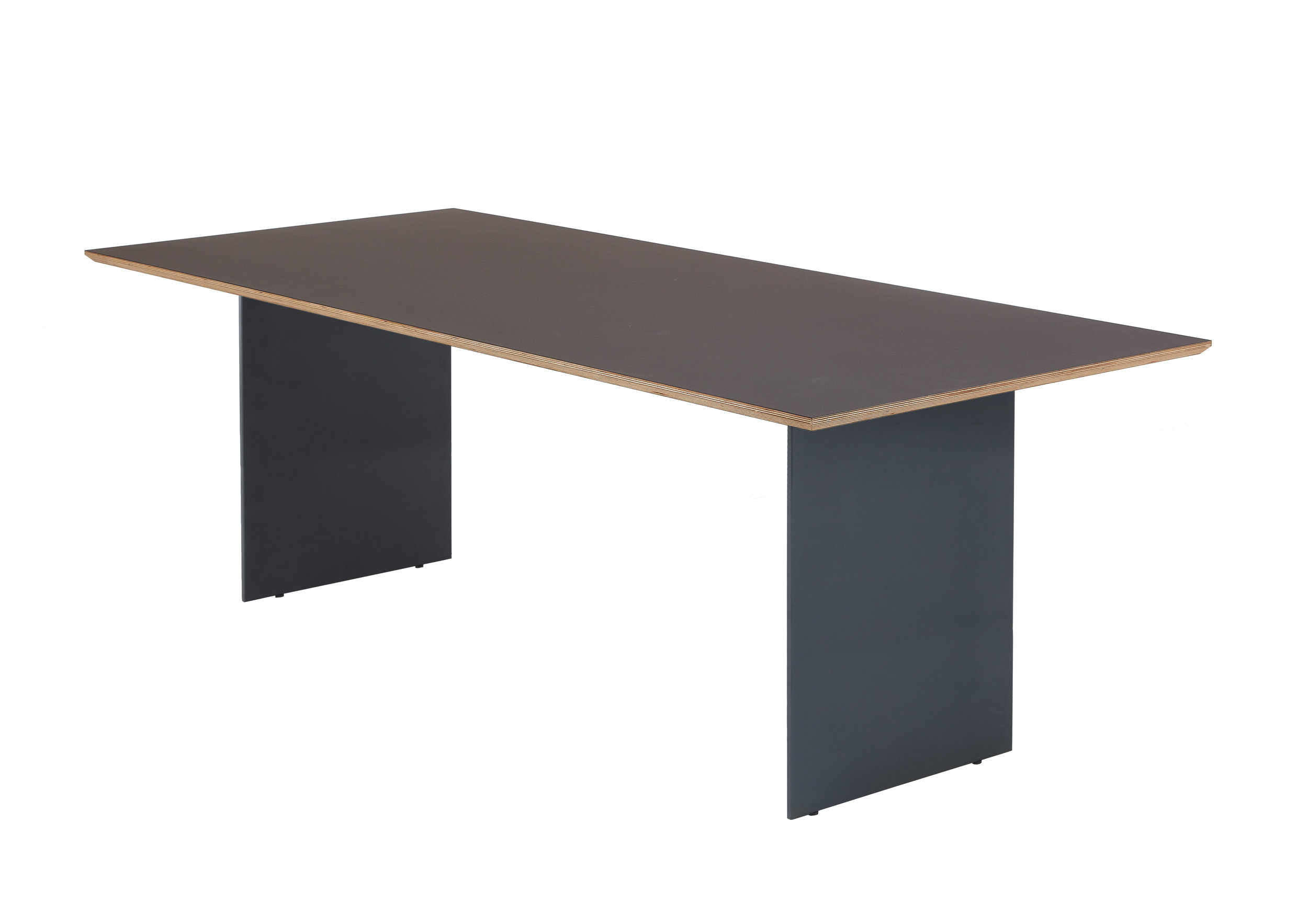 5824-18-Fenix-Table-LegS-Top4.jpg