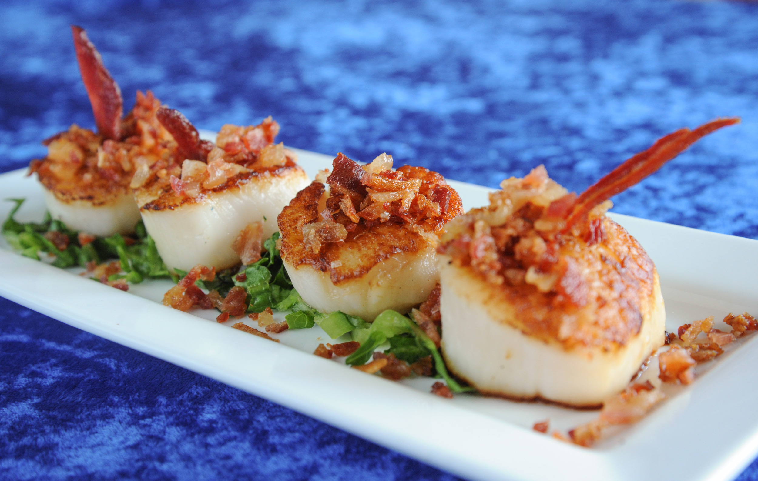 Catch Bar & Grill-Scallops.jpg