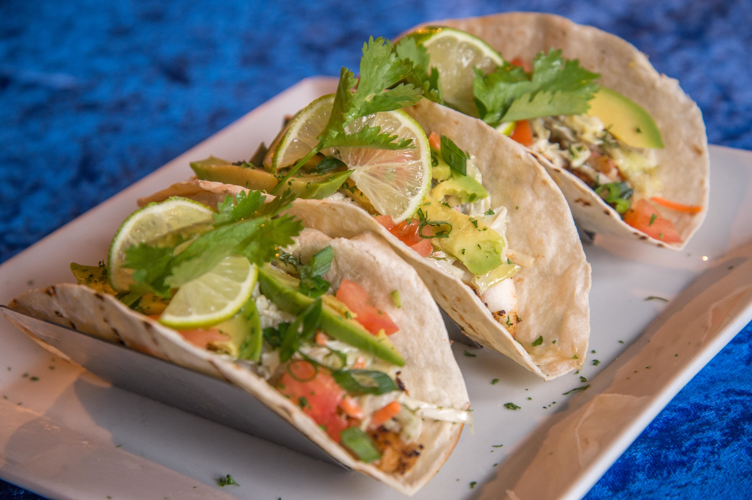 Catch Bar & Grill-Tacos.jpg