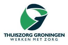 ThuiszorgGroningen-logo.jpg