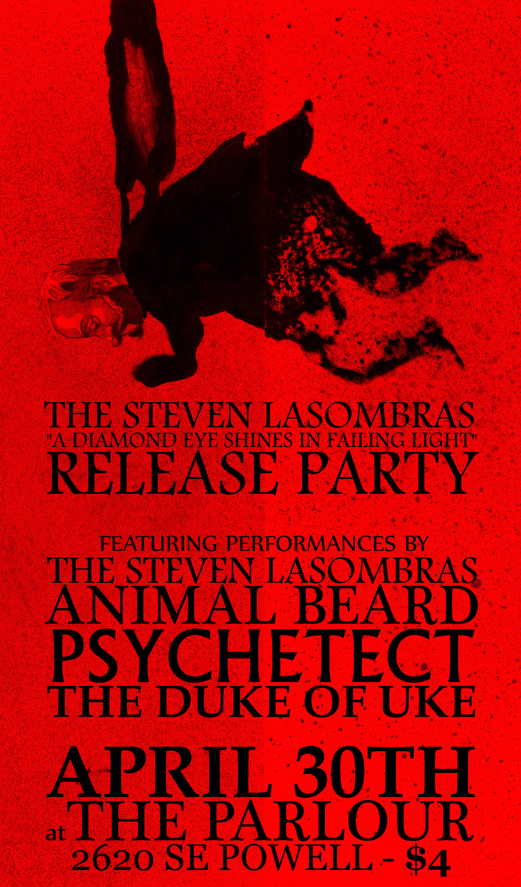 RELEASE PARTY FLYER 2 copy.jpg