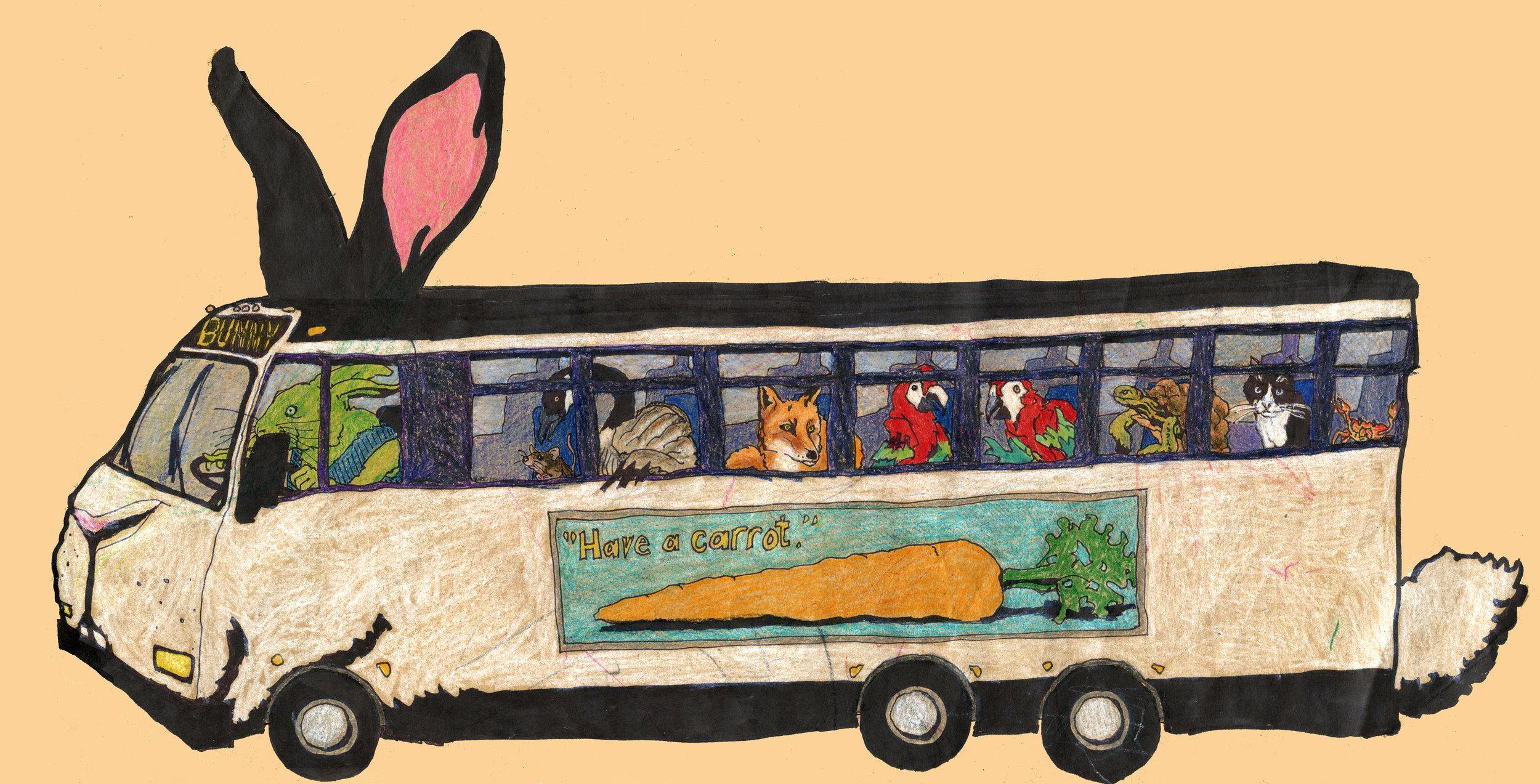 2019 Bunny Bus 300.jpg