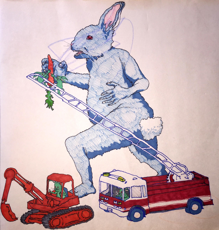 bunny fire truck.jpg
