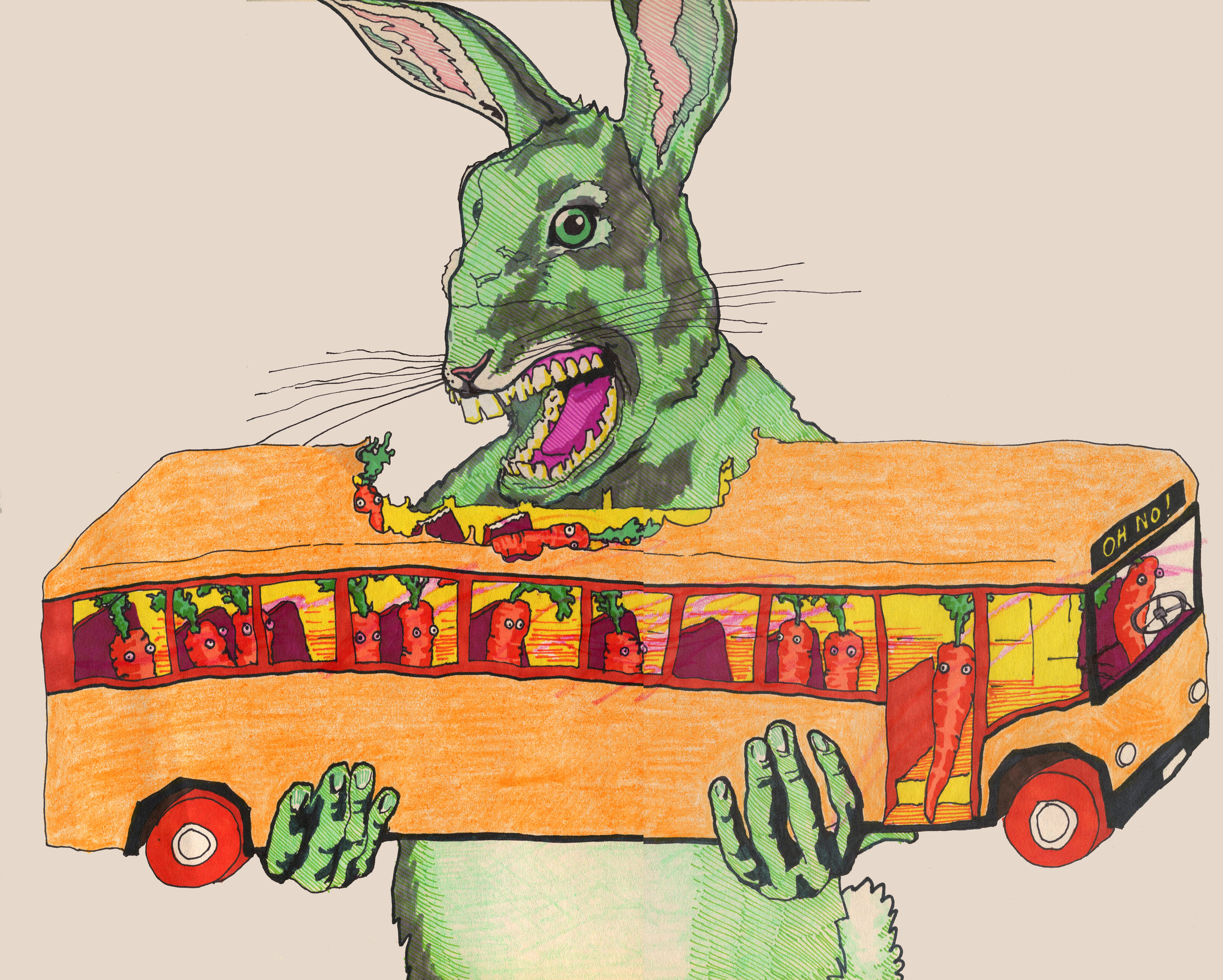 big bunny bus img131.jpg