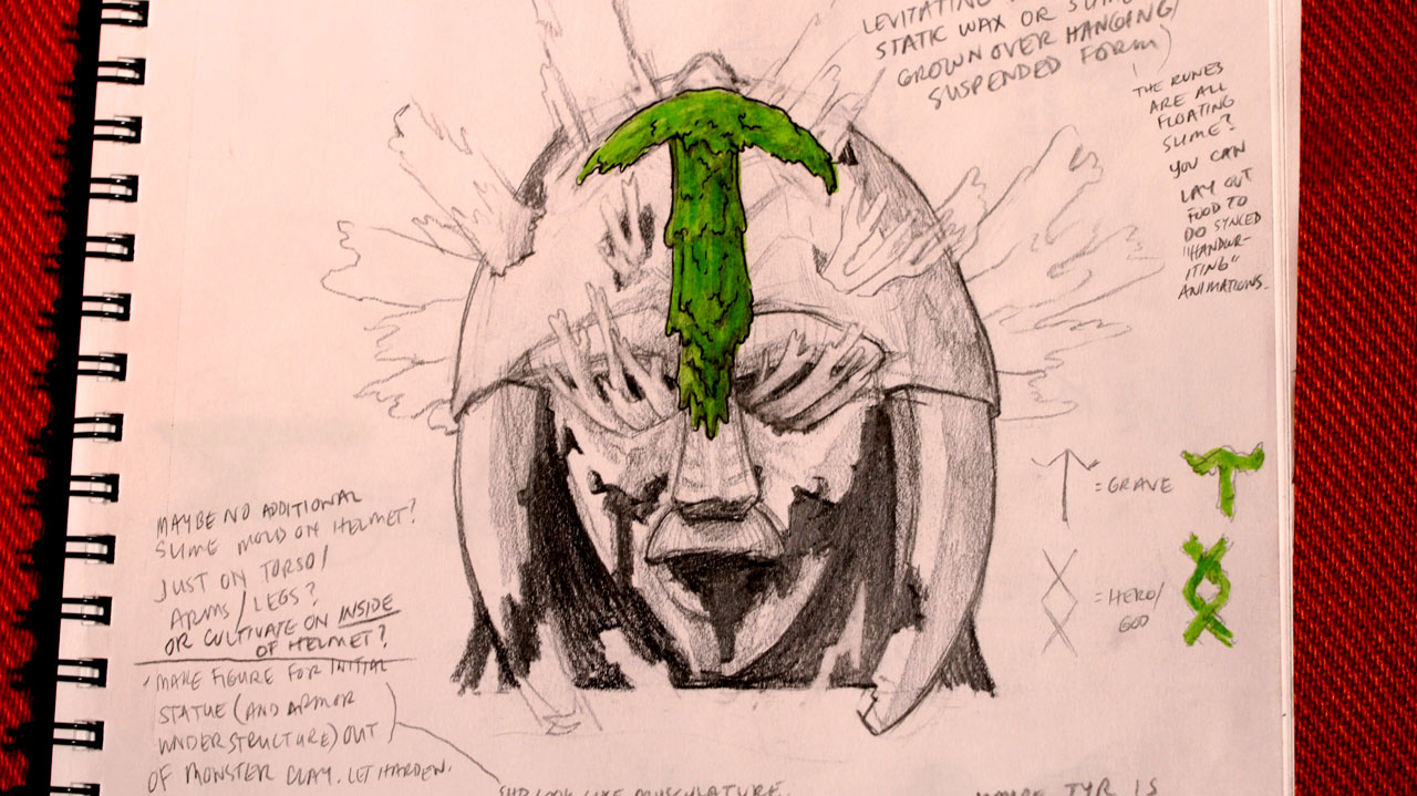 crawler tyr helmet sketch.jpg