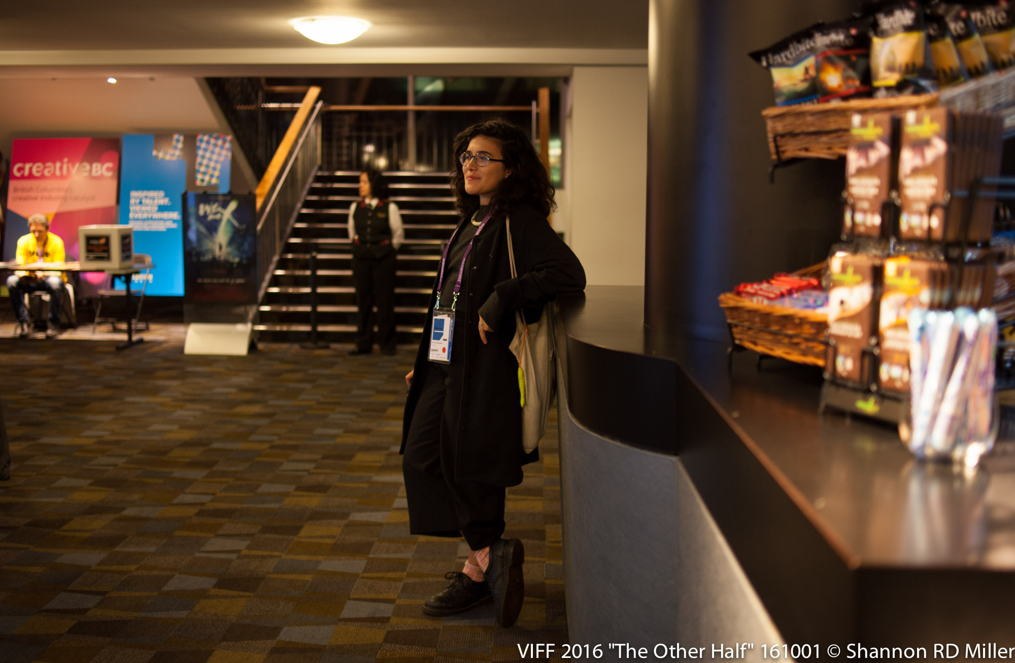 VIFF2016_The_Other_Half_161001_Shannon.R.D.Miller-21.jpg