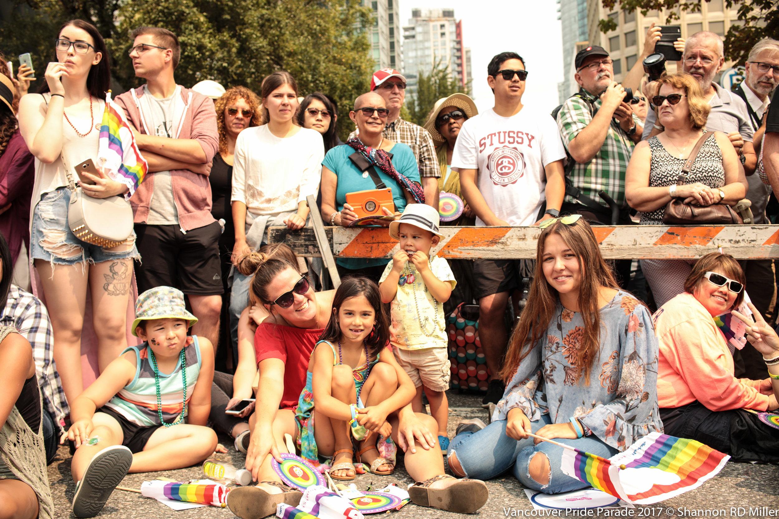 www.shannonruthdionne.com_Pride_Parade_20170806-3514.jpg
