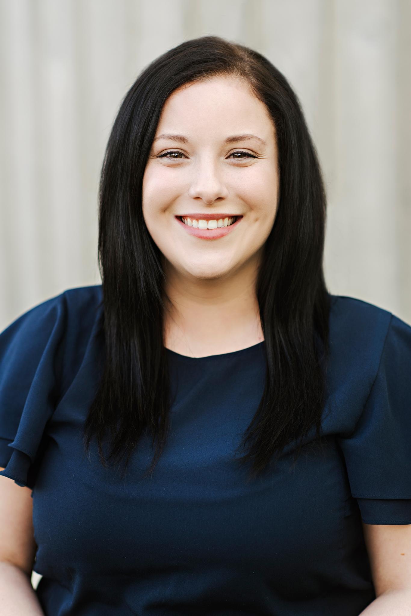 Adrianna Tassone
