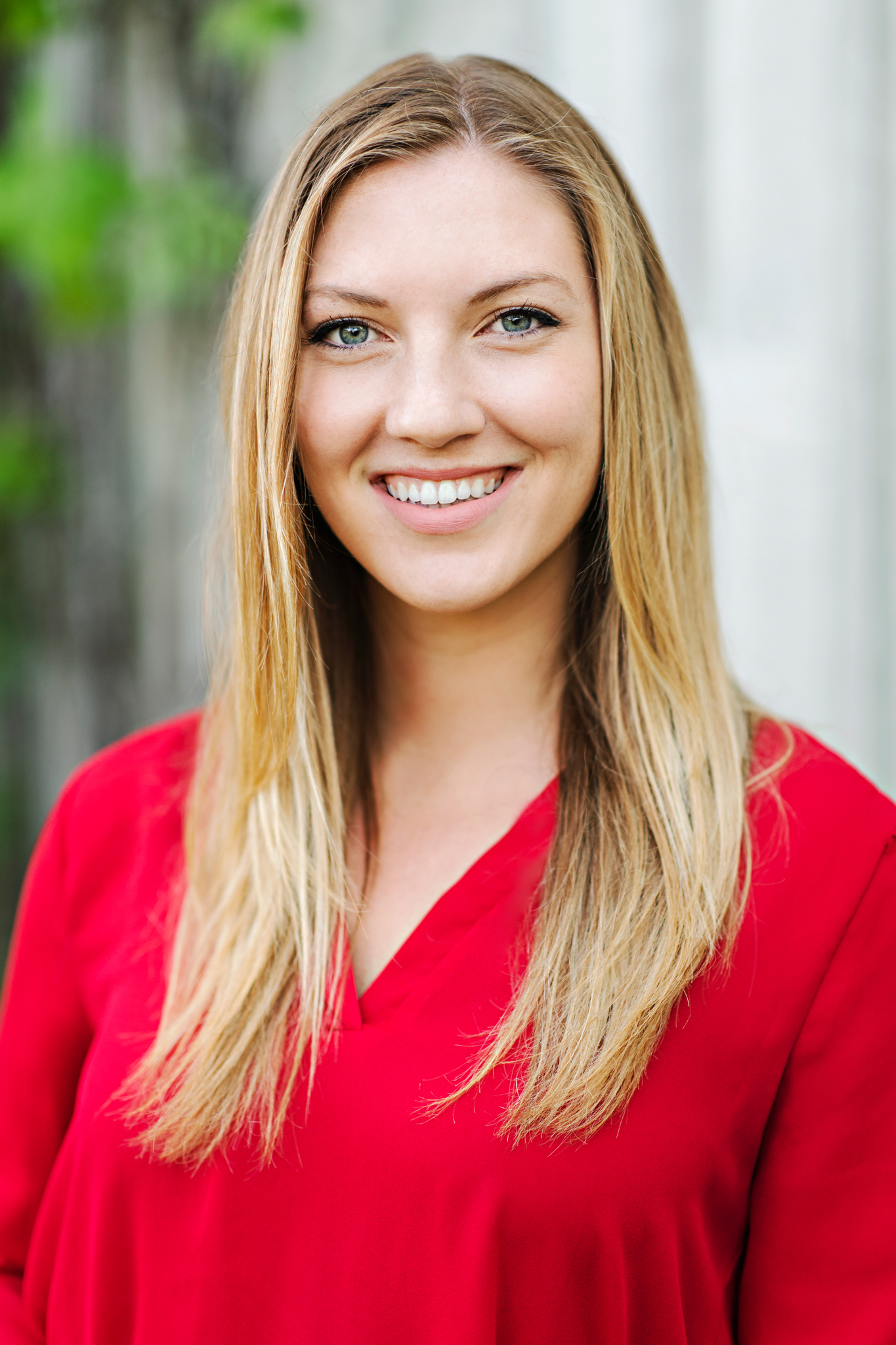 Jenna McGonegal