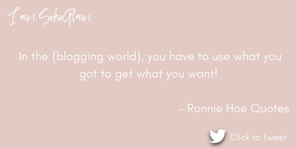 Ronnie Quote.png