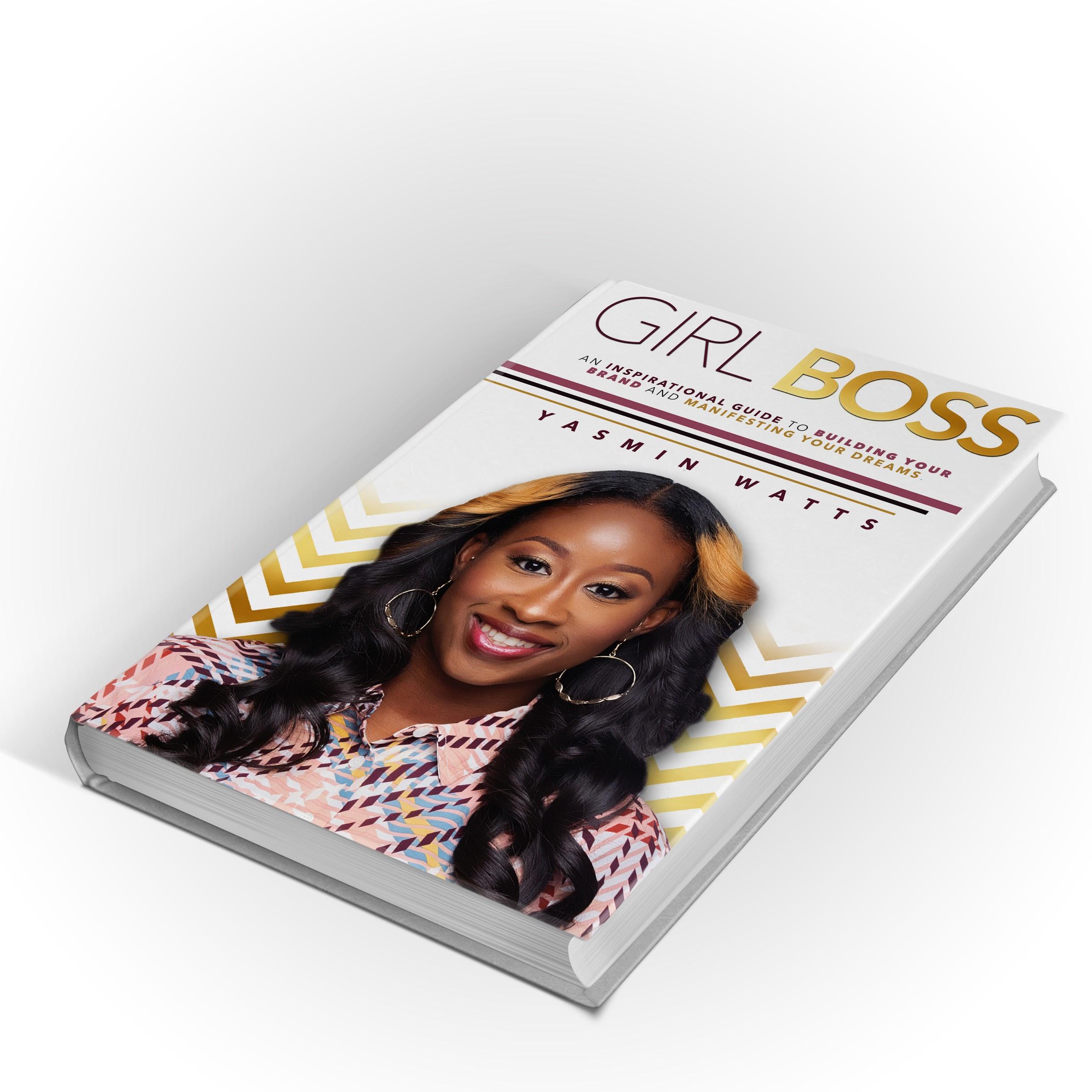 Girl Boss (3).JPEG
