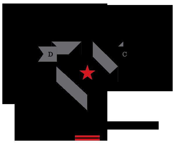 boundary-stone-logo.png