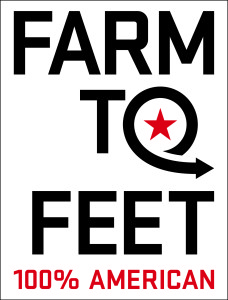 Farm-to-Feet-logo.jpg