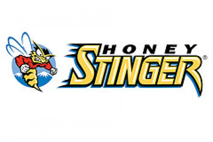 honeystinger.jpg