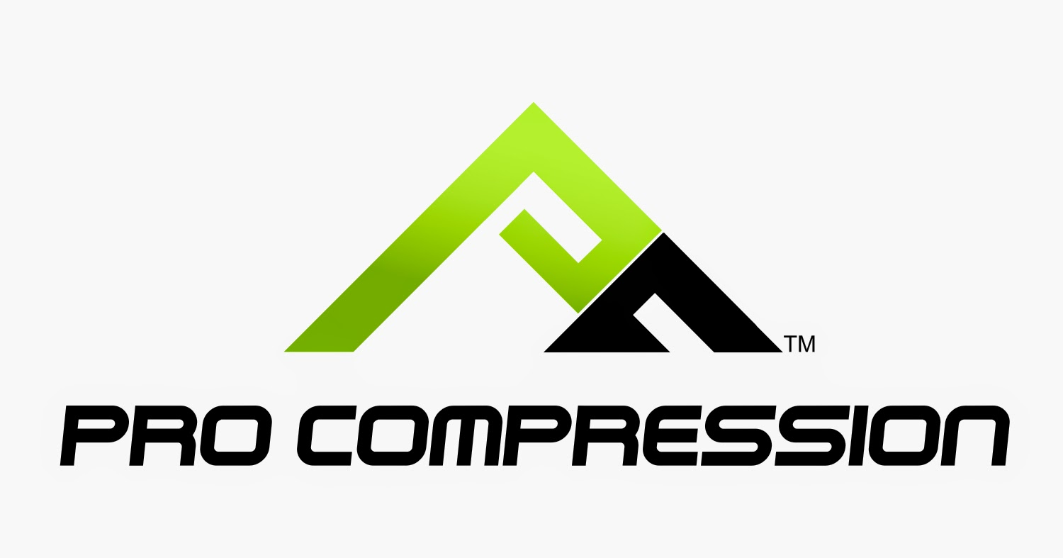 ProCompression Logo.jpg