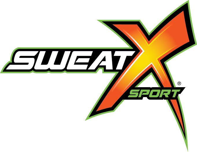 sweatx.jpg