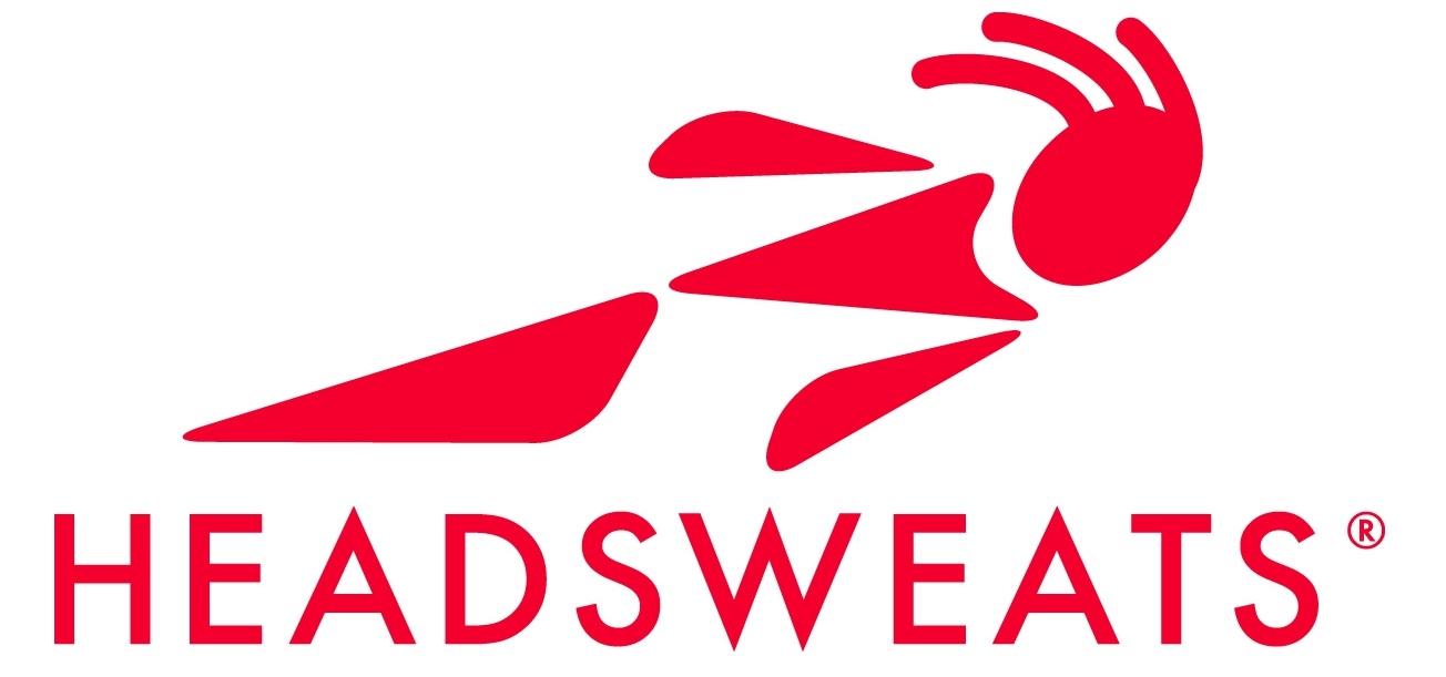 headsweats_logo_hr.jpg