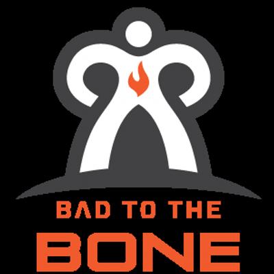 badtothebone.png