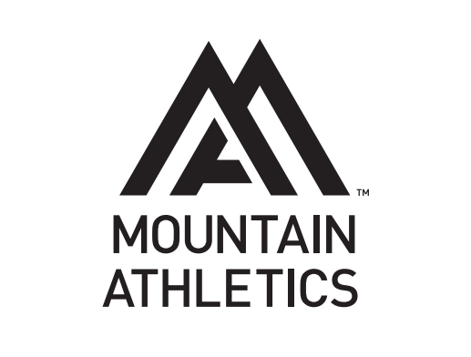 NFmountainathletics.png