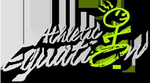 AE-Logo-9.png