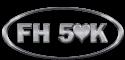 frozenheart50k.png