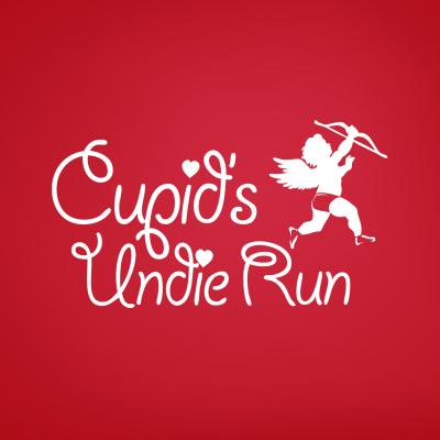 Cupids-Undie-Run.jpg