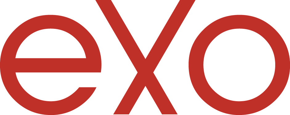 exo_logo_large_red_hi-res.jpg
