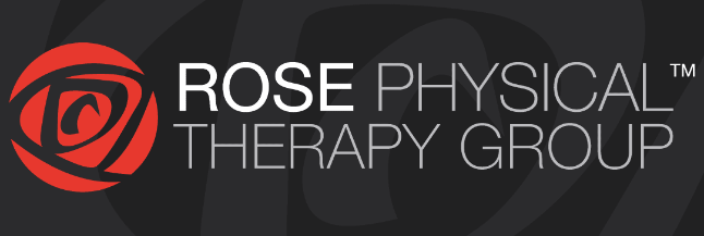 rosephysicaltherapy.png