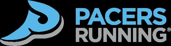 pacersrunningNEW.png