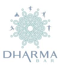 dharmabar.jpg
