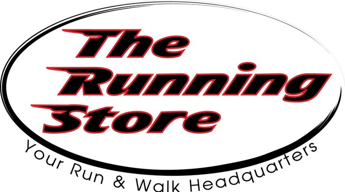 therunningstorelogo.jpg