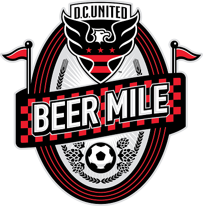 DCU_BeerMile_Logo_FINAL.png