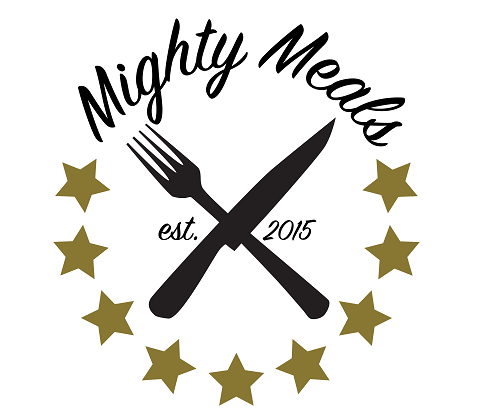 mightymeals.png