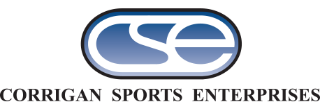 CorriganSportsEnterprises-Logo-Mod.png